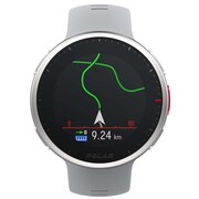 Zegarek sportowy z GPS POLAR VANTAGE V2 - zdjęcie 4