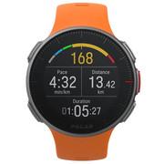 Zegarek multisportowy z GPS i pomiarem pulsu POLAR VANTAGE V - zdjęcie 10