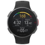 Zegarek multisportowy z GPS i pomiarem pulsu POLAR VANTAGE V - zdjęcie 11