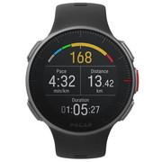 Zegarek multisportowy z GPS i pomiarem pulsu POLAR VANTAGE V - zdjęcie 14