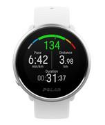 Zegarek sportowy z GPS Polar Ignite - zdjęcie 8