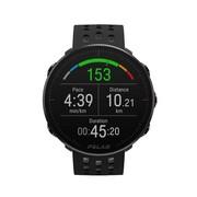 Zegarek z GPS Polar Vantage M2 725882058092 Polar