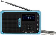 Radio BLAUPUNKT PR5 - zdjęcie 2