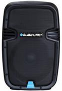 Głośnik Blaupunkt PA10 - zdjęcie 4