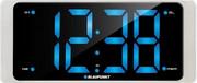 Radiobudzik CR16 Blaupunkt - zdjęcie 2