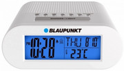 Radiobudzik BLAUPUNKT CR3