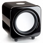 Subwoofer aktywny Monitor Audio Apex AW 12 (AW12)