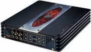 Wzmacniacz samochodowy MAC AUDIO Micro X 4000