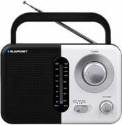 Radio BLAUPUNKT PR7 - zdjęcie 2