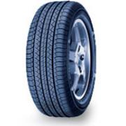 Michelin Latitude Tour HP 255/70R18 116 V XL