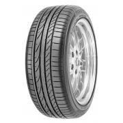 Opony Bridgestone RE050A 255/40R17 94 W RFT