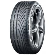 Uniroyal RainSport 3 195/45R15 78 V