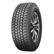 GoodYear WRANGLER ALL-TERRAIN ADVENTURE 235/85R16 120 Q M+S