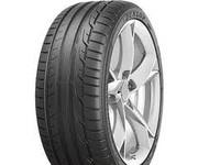 Dunlop Sport Maxx RT 265/30R20 94 Y XL MFS