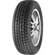 Dunlop EUROWINTER HS437 VAN 225/70R17 108/106 T C M+S Snowflake