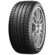Dunlop SP QuattroMaxx 255/55R19 111 W
