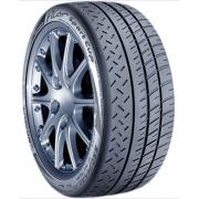 Michelin Pilot Sport Cup 2 295/30R18 98 Y