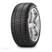 Pirelli WINTER SOTTOZERO 3 305/35R21 109 W XL