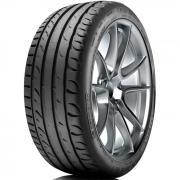 Kormoran ULTRA HIGH PERFORMANCE 205/55R17 95 V XL FR