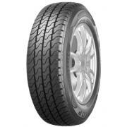 Dunlop Econodrive 215/75R16 116 R