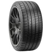 Michelin PILOT SUPER SPORT 285/35R21 105 Y XL FR