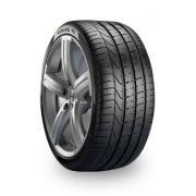 Pirelli P ZERO 265/35R19 94 Y FR