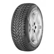 Continental ContiWinterContact TS850 195/65R14 89 T