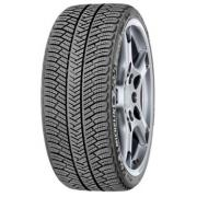 Michelin PILOT ALPIN PA4 295/30R21 102 W XL FR