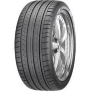 Dunlop SP SPORTMAXX GT 285/35R19 99