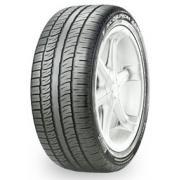 Pirelli SCORPION ZERO ASIM 285/35R24 108 W XL M+S