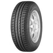 Continental ContiEcoContact 3 155/70R13 75 T
