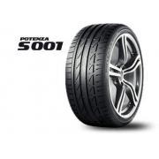 Bridgestone S001 285/25R20 93 Y XL FR