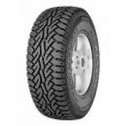 CONTINENTAL CONTICROSSCONTACT AT 255/70R15 108 S