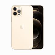 Smartfon Apple iPhone 12 Pro 256GB - zdjęcie 2