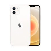 Smartfon Apple iPhone 12 128GB - zdjęcie 37