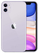 iPhone 11 128GB Apple - zdjęcie 43