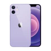 Smartfon Apple iPhone 12 mini 256GB - zdjęcie 16