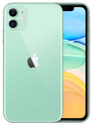 iPhone 11 256GB Apple - zdjęcie 36