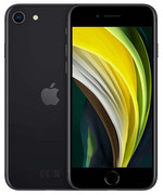Smartfon Apple iPhone SE 256GB - zdjęcie 10