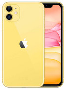 iPhone 11 256GB Apple - zdjęcie 39