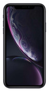 Apple iPhone Xr 128GB - zdjęcie 14