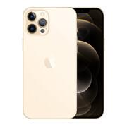 Smartfon Apple iPhone 12 Pro Max 256GB - zdjęcie 5