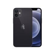 Smartfon Apple iPhone 12 mini 256GB - zdjęcie 14