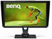 BenQ SW2700PT Pro IPS 27'' BenQ