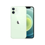 Smartfon Apple iPhone 12 mini 64GB - zdjęcie 33