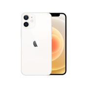 Smartfon Apple iPhone 12 mini 256GB - zdjęcie 15