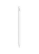 Apple Pencil (2. generacja) do iPad Pro 11'' (1. i 2. gen.)/Pro 12.9'' (3. i 4. gen.)/Air 10.9'' (4. gen.) Apple