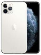 iPhone 11 Pro 256GB Apple - zdjęcie 22
