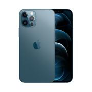 Smartfon Apple iPhone 12 Pro 256GB - zdjęcie 1