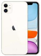 iPhone 11 256GB Apple - zdjęcie 38
